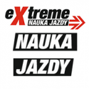 Extreme - Legnica